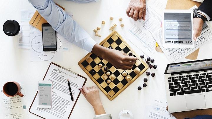 juego-de-ajedrez