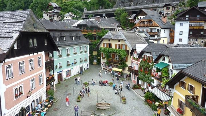 plaza-del-mercado-austria