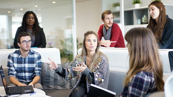 reunion-de-trabajo