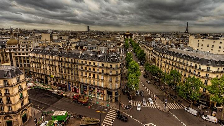 calles-de-paris