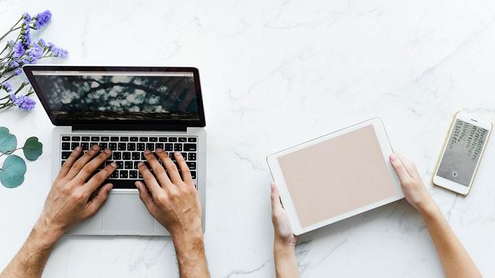 ordenador-tablet-y-telefono
