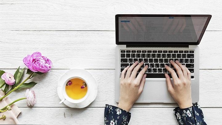escribir-a-ordenador