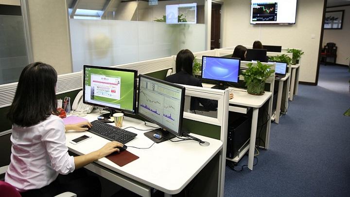 ordenadores-de-oficina