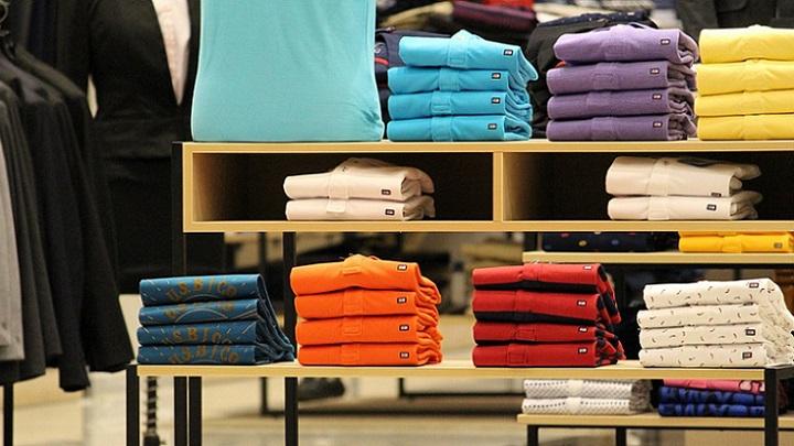 ropa-de-colores