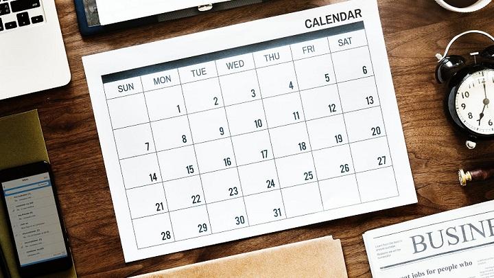 calendario-y-reloj