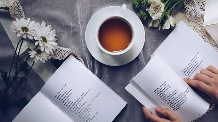 libros-y-flores