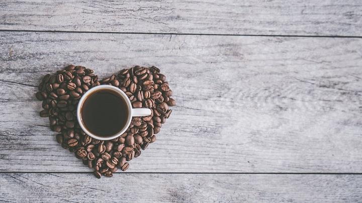 taza-de-cafe