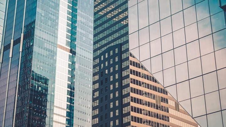 edificio-de-empresa