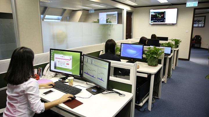 personas-trabajando