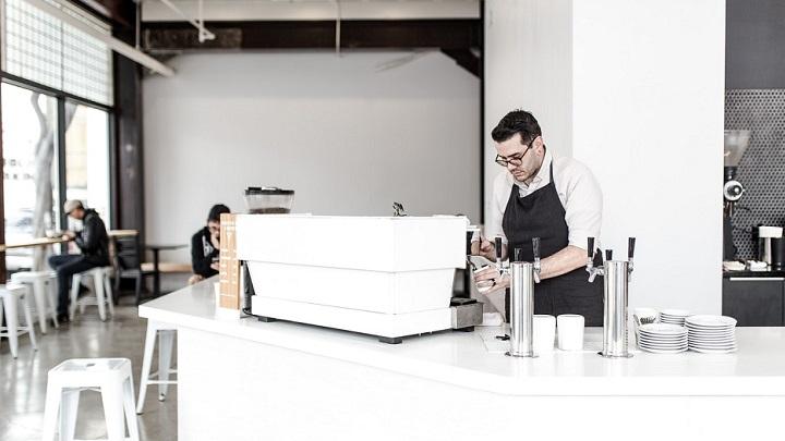 una-cafeteria