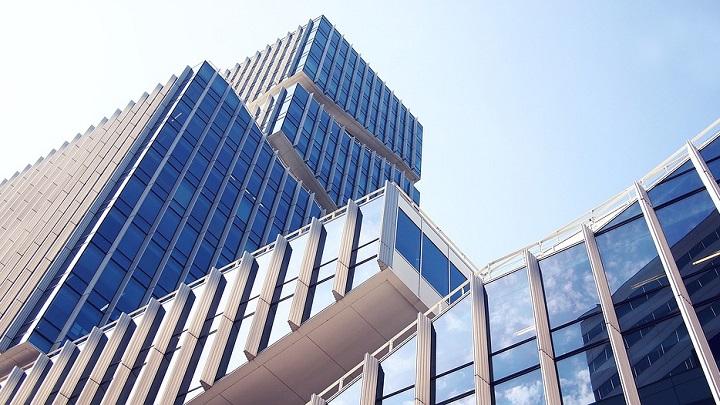 edificio-de-cristal