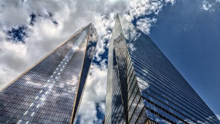 edificios-rascacielos