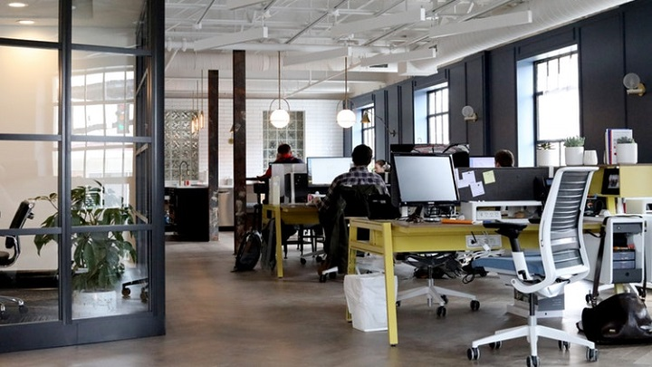 instalacion-de-oficinas