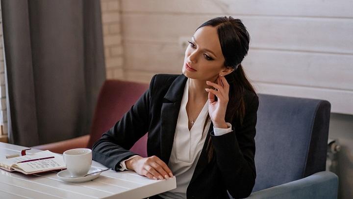 mujer-ejecutiva