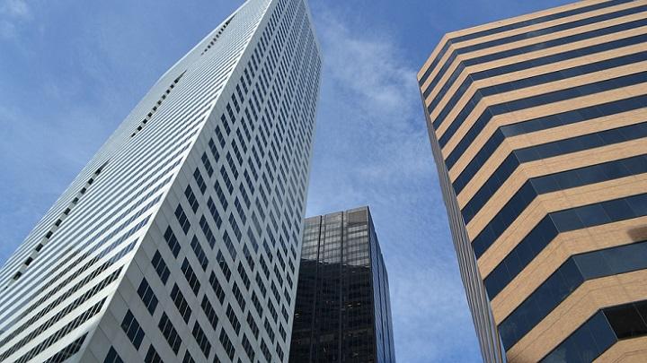 torres-altas