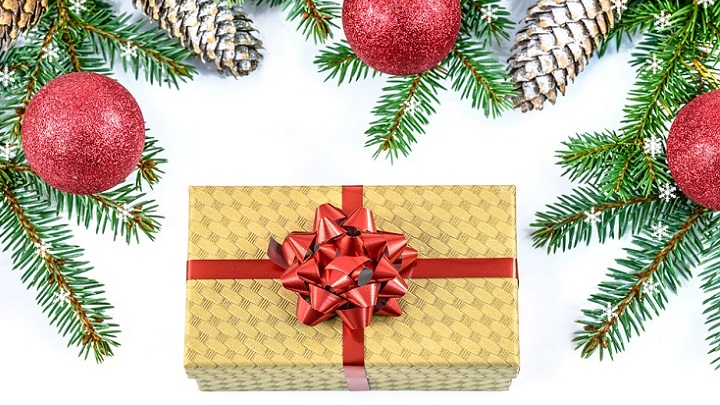 sorpresa-de-navidad