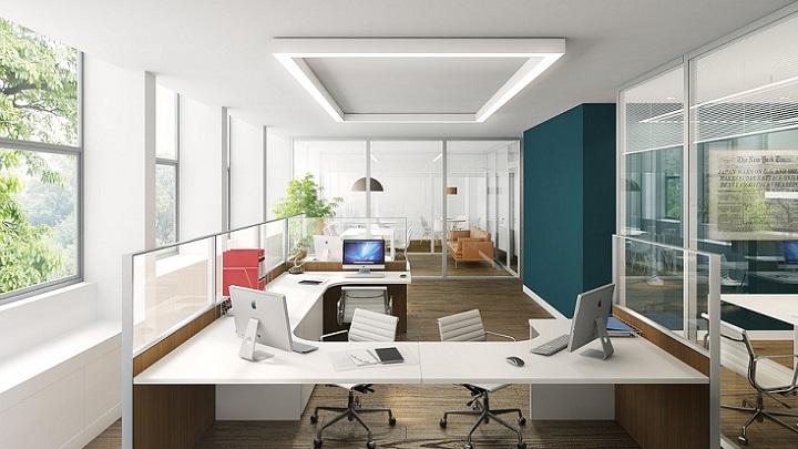 espacio-de-oficinas