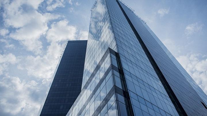 edificio-de-altura