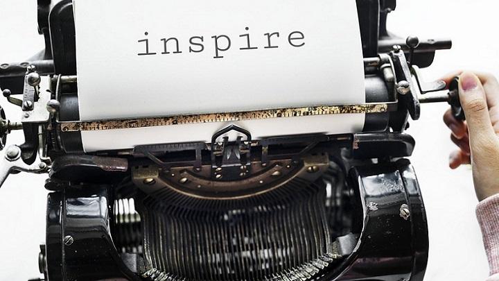 escritura-a-maquina