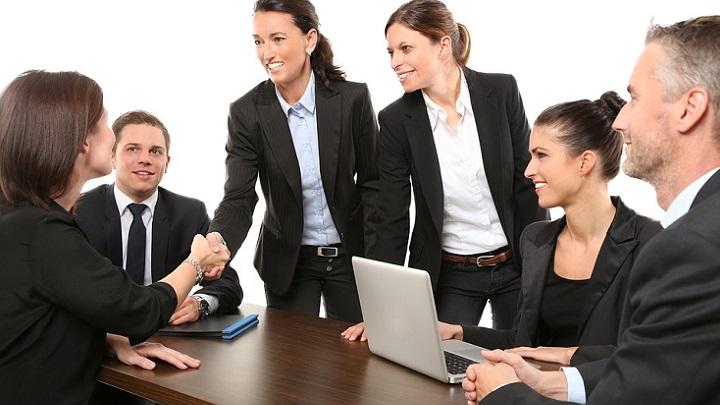 personas-en-oficina