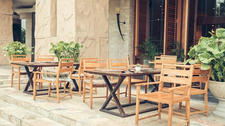 terraza-de-restaurante