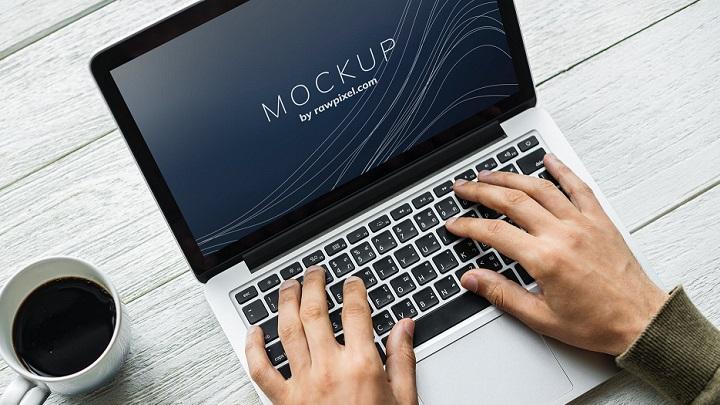 monitor-de-ordenador