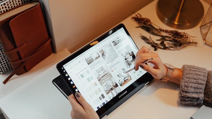 pantalla-de-tablet