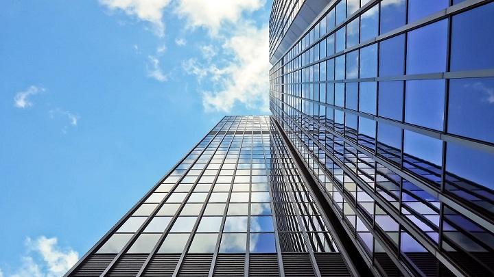 edificio-azul