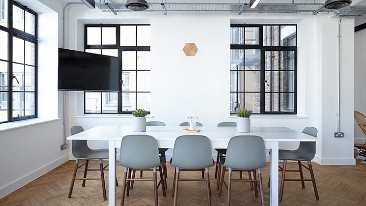 mesa-de-oficina