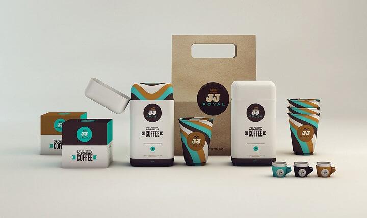 packaging-empresa