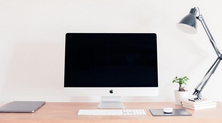 escritorio-de-trabajo