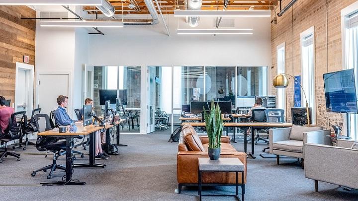 espacio-de-oficina-abierta