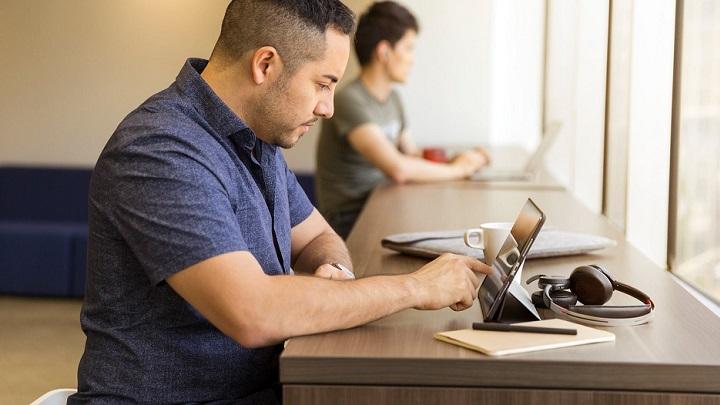 tecnologia-en-la-oficina