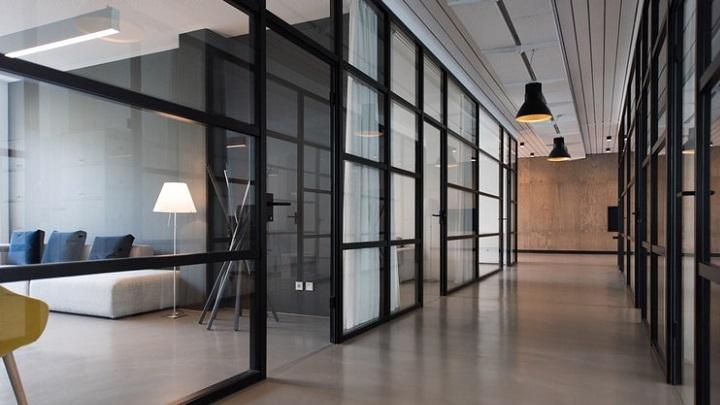 espacio-de-oficina-en-la-empresa