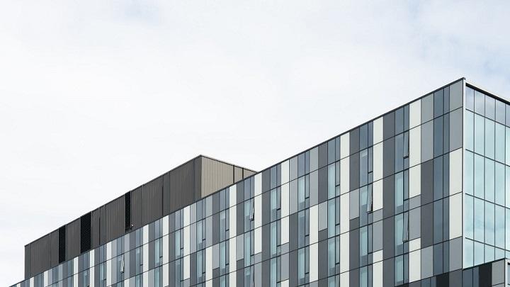fachada-de-edificio
