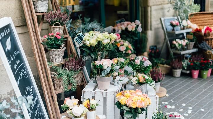 floristeria-escaparate