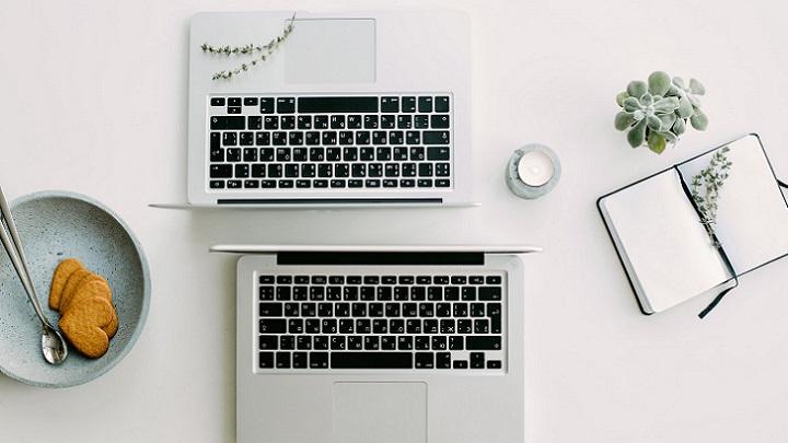 dos-ordenadores-portatiles