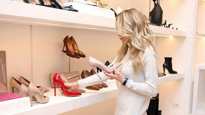 tienda-de-zapatos