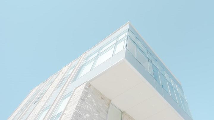 altura-de-edificio