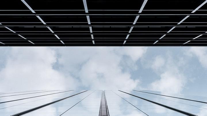 edificios-en-altura