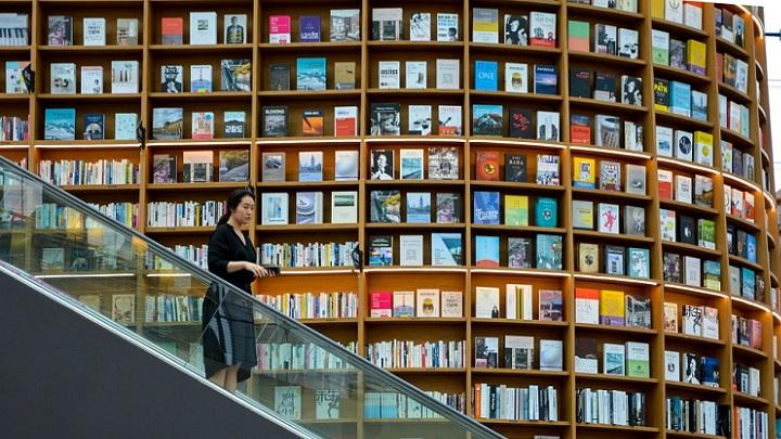 libros-en-estanterias