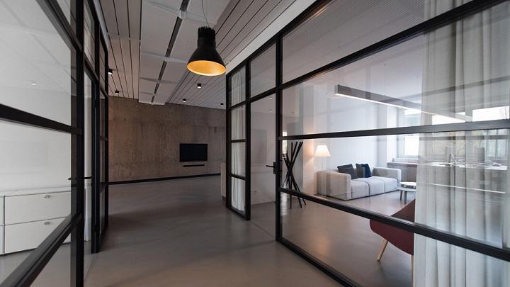 paredes-de-cristal-en-despacho