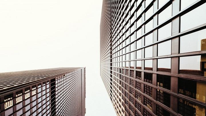 dos-edificios-altos