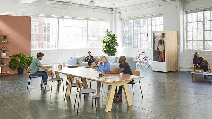 espacio-creativo-de-trabajo