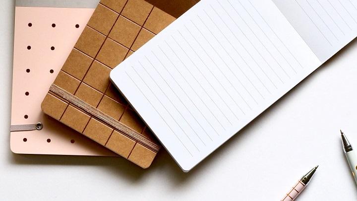 agendas-de-papel