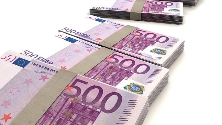 billetes-de-dinero