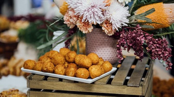 menu-y-flores