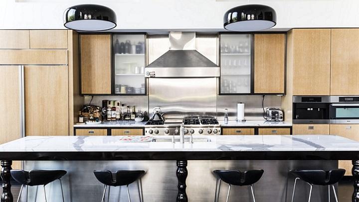 cocina-decorada
