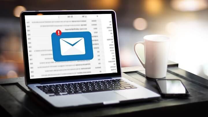 email-portatil