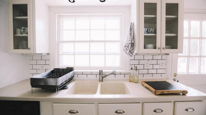 mobiliario-de-la-cocina